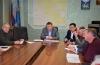 Коммунальные службы Пскова готовы к зиме
