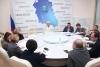 Плюсы и минусы изменений в патентную систему налогообложения обсудили в Псковском Собрании депутатов