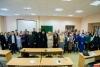 Как построить крепкую семью, обсудили российские и зарубежные теологи на конференции в ПсковГУ