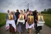 В ближайшую субботу состоится очередной крестный ход по Пскову