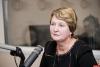 Почему нет спроса на муниципальные контракты по дорожным работам в Пскове, объяснила Елена Жгут