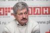 Петр Алексеенко: Проект бюджета Псковской области на 2020 года не удовлетворяет КПРФ