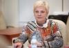 Наталья Тудакова: Согласительная комиссия по проекту бюджета позволяет определить, какие задачи нужно решить здесь и сейчас
