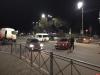 В Пскове ДТП на перекрестке Советской и Свердлова тормозит автомобильное движение