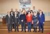 Конференция, посвященная 75-летию Великолукской области, прошла в Великих Луках