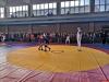 Открытый турнир по самбо «Память» прошел в Великих Луках