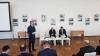 «Псковский завод Титан-Полимер» - о чем спорят общественники, бизнес и власть?