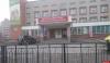 На врача Псковской детской областной больницы совершено нападение с ножом