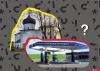 Реплика Донецкого: Ударим автозаправкой по храму из списка ЮНЕСКО?