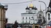 С сегодняшнего дня начали действовать новые правила проведения экскурсий в Псковском Кремле
