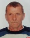 Пропавший в районе автовокзала в Великих Луках мужчина найден мертвым