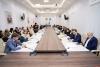 Псковская область рассчитывает получить дополнительные средства по линии сферы ЖКХ в 2020 году