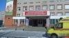 Мужчина, ударивший ножом врача Псковской детской областной больницы, арестован до 24 января