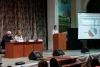 В Пскове проходят публичные слушания по проекту городского бюджета - 2020