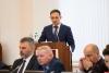 Сергей Грахов об обращении с ТКО в Псковской области: Если абонент не получал услугу - то квитанция аннулируется
