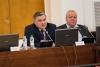 На регоператора по обращению с ТКО жалуются не больше, чем на ресурсоснабжающие компании - Сергей Грахов