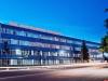Директор «ЗЭТО»: Псковская область предлагает множество перспективных отраслей для инвестирования