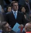 Модератором II Псковского медиафорума выступит известный российский журналист телеканала «Россия-24»