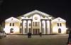 Великолукский театр драмы отпраздновал вековой юбилей