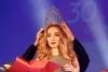 «Мисс Псков 2019» Дарья Кузнецова рассказала о себе