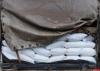 Псковским Россельхознадзором выявлен факт ввоза 22,5 тонн муки по поддельному фитосанитарному сертификату