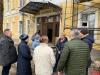 Светлана Калинина о жильцах аварийных домов в Пскове: Люди стали заложниками объектов культурного наследия