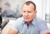 Псковский городской суд отложил слушание по уголовному делу депутата гордумы Олега Брячака