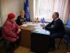К решению проблемы с аптекой в куньинской деревне подключится депутат от «Единой России»