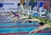 Установлен новый абсолютный рекорд Псковской области по плаванию брассом среди девушек