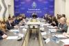 Михаил Ведерников проконтролировал выполнение целевых показателей нацпроектов