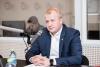 Борис Елкин: При должном финансировании строительные работы на Северном обходе будет возможным завершить в 2020-2021 году