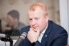 Надо быть готовым к трудностям передвижения по улице Яна Фабрициуса - Борис Елкин