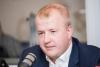 Слухи о смерти «Псковпассажиравтотранса» преувеличены - Борис Елкин