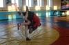 Команда псковской Академии ФСИН одержала победу в соревнованиях по самбо среди силовых ведомств региона
