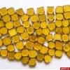 Искусственные алмазы хотят выращивать в ОЭЗ «Моглино»