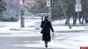 Росгидромет пообещал псковичам очень теплый декабрь, а Gismeteo - ниже 30 градусов мороза в новогоднюю ночь