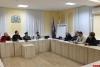 В Псковской гордуме прошел круглый стол, посвященный 75-ой годовщине Великой Победы
