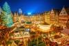 Путешественники назвали лучшие страны для встречи Нового года