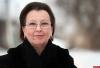 Депутат облсобрания Ирина Богачева рассказала о перспективах развития Островского района