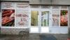 Фирменный магазин «Деревня Соловьи» на улице Я. Фабрициуса переехал