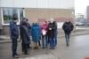 Псковские власти заказали проектно-сметную документацию на реконструкцию улицы Кузбасской дивизии