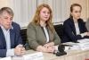 Елена Полонская: Время точечной застройки и цветного пластика закончилось