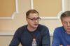 Александр Баев предложил подыскать для АЗС «Псковнефтепродукта» другое место
