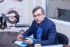 Второй Псковский медиафорум получился живыми интересным - гендиректор ВЦИОМ