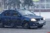 ГИБДД: Сегодня в Псковской области ожидается обильный снегопад
