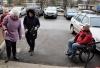 Власти Пскова уделят больше внимания решению проблем маломобильных групп псковичей