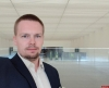 Назначен координатор псковского штаба Навального