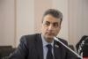 Псковская прокуратура не нашла оскорбления чувств верующих в словах депутата Льва Шлосберга