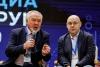 Главный редактор газеты «Московский комсомолец»: Деньги стали истинной причиной развития телеграм-каналов