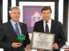 Великие Луки заняли второе место на конкурсе «Лучшая практика ТОС» и получили грант